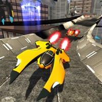 Codes for Sky Space Racing Force 3d Hack