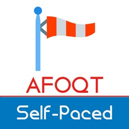 AFOQT: Air Force Officer Qualification Test