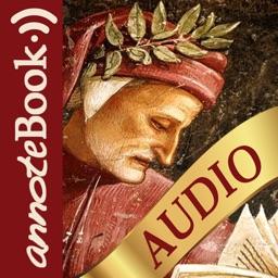 Dante: La Divina Commedia - Reading by F. S. Toich