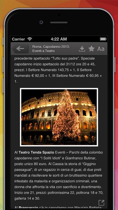 Newsdaily - Italia & Nouvelles