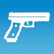 Gun Ammo Collectors For Ipad app review