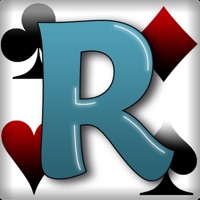 Codes for RuMMy TxL Hack