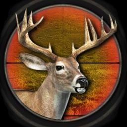 2016 Deer Hunt Reloaded MidWay Hunting Season Pro