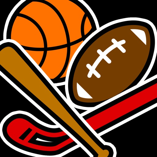 Pro Scores Live Sports Scores Stats Game Schedules