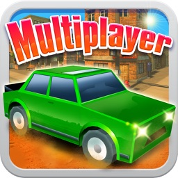 Stunt Car Racing Premium