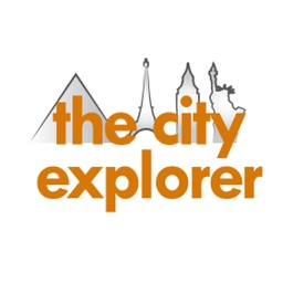 The City Explorer