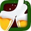 Beer Captain – Trinkspiel KOSTENLOS