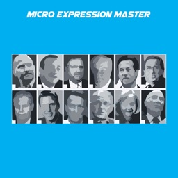 Microexpression Master