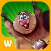 Farm Frenzy Stickers - iPhoneアプリ
