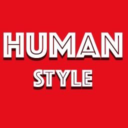 Human Style