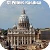 Saint Peter's Basilica Vatican City Tourist Guide