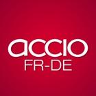 Diccionario Francés-Alemán de Accio icon