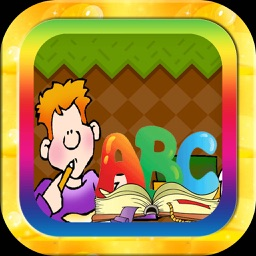 Word Game - the scrabble puzzle search quick
