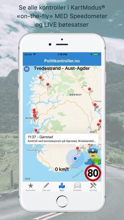norsk date app vest agder