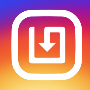 Insta Save - to Repost to Instagram & Facebook Photo & Video app
