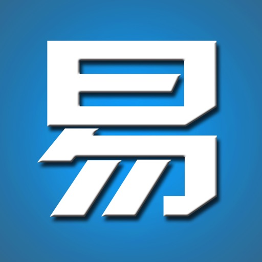 Ehuayu-易华语 application logo
