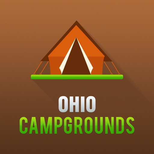 Ohio Camping and RV Parks