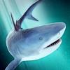 海洋 鲨鱼 危险 水族箱 世界 冒险 游戏 - 海底捞 发烧友 街机 单机 免费 手游 中文 版