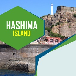 Hashima Island Tourism Guide