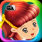 The Wizard of Oz - Bedtime Fairy Tale iBigToy icon