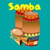 Brazilloops Samba