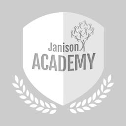 Janison Academy