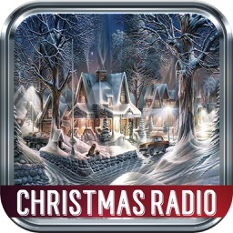 A+ Christmas Radio - Radio Navideña - Christmas FM