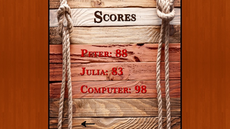 Castles Board Game screenshot-4
