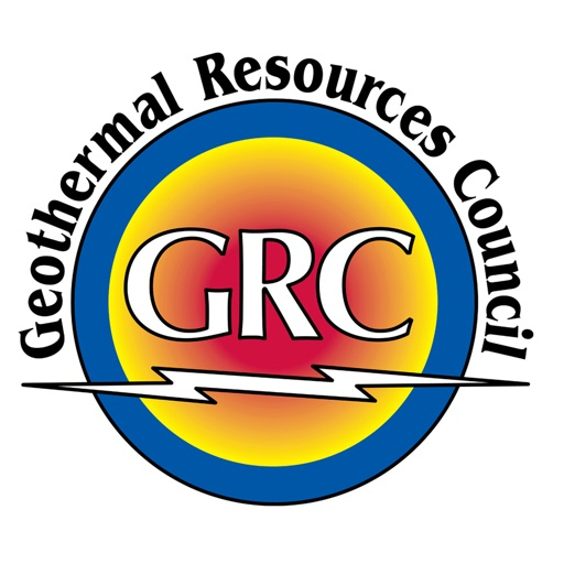 GRC Annual Meeting & GEOEXPO+