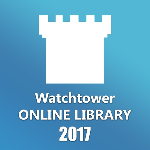 Watchtower online dating