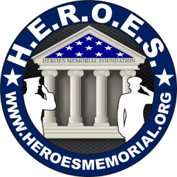Heroes Memorial Foundation