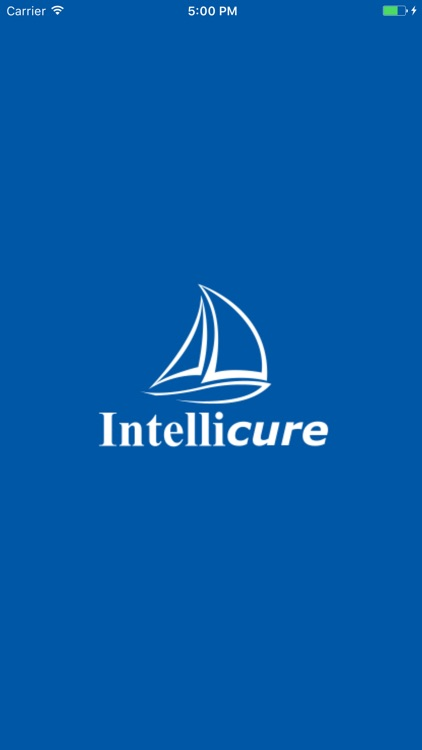 Intellicure