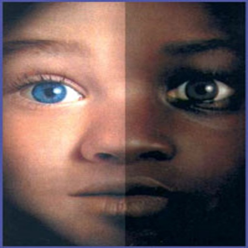 Día de la Eliminación de la Discriminación Racial