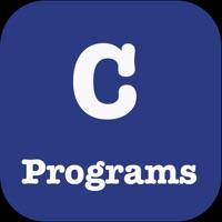 Codes for C Program Hack