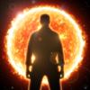 Jaroslav Pribyl - ALONE IN SPACE: ESCAPE - New Dark Scifi Adventure artwork