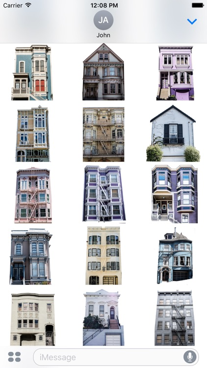 SanFranciscoHomes