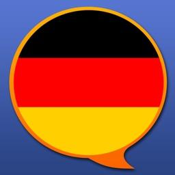 German Multilingual dictionary