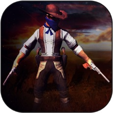 Activities of Cowboy Shooting 3D – Ruthless Rodeo Bounty Hunter