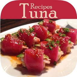 Tuna Fish Recipes - colletion of 200+ Tuna Recipes
