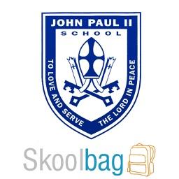 John Paul II Catholic School - Skoolbag