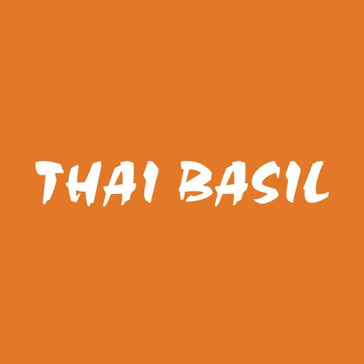 Thai Basil Greenwich