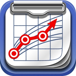 Growth: charts for baby and child tracking