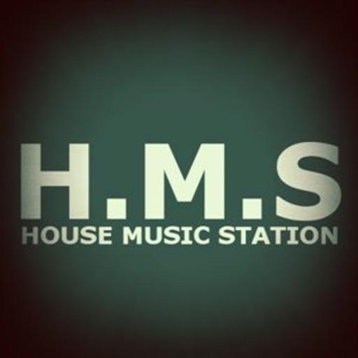 House Music Station Stream