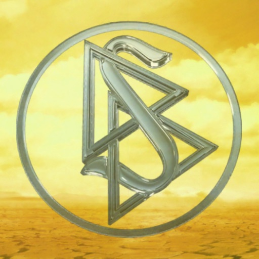 Scientology Online Courses HD