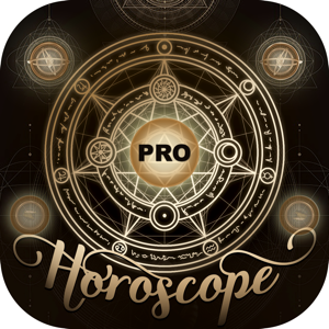 The 12 Signs of the Zodiac Pro app
