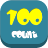 Count To 100 Baby Number Game