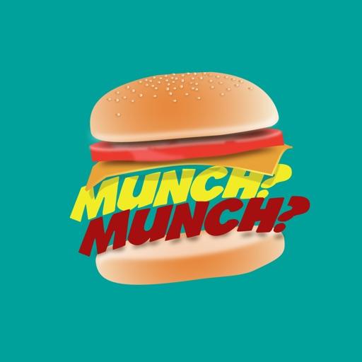 MunchMunch