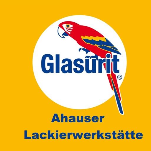 Ahauser Lackierwerkstaette