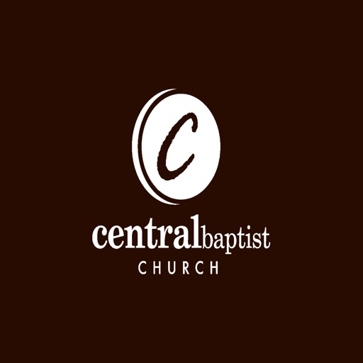 Central Baptist Church App