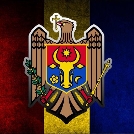 Istoria Moldovei